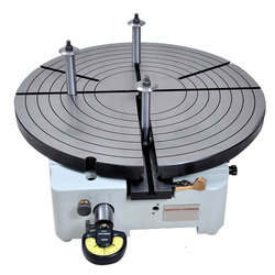 Spin Comparator Machine