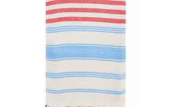 Turkish Fouta Beach Towels