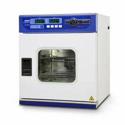 Esco - Laboratory Incubator