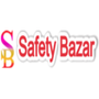 Safety Bazar