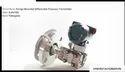 Yokogawa Flange Mounted Differential Pressure Transmitter EJA210E