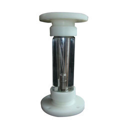 Liquid Flow Sensor Rotameter
