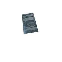 Static Shielding Bags at Best Price in India