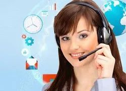 Domestic Inbound Call Center -services, India