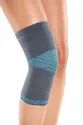 Knee Cap Comfeel Pair