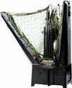 Table Tennis  Robot Newgy -2055