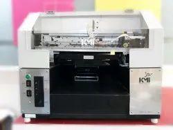 f38d1fb3e T Shirt Printer in Bengaluru, Karnataka   T Shirt Printer Price in ...