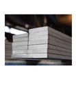 HCHCR D2 Flat Die Steels