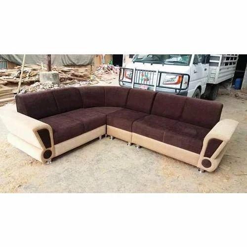 purchase cheap f016a aaa16 Corner Sofa Set