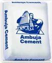 High Strength Ambuja Cement
