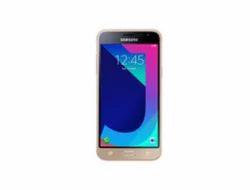 Samsung Galaxy J3 Pro Mobile