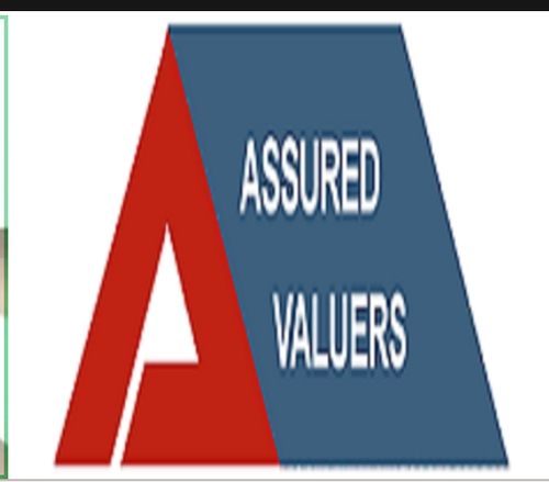 Vehicle Valuation Software Service Wholesaler from Pune
