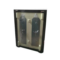 Heavy Duty Security Safes