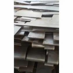 HR Iron Sheet Scrap