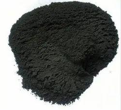 Hardwood Charcoal Powder
