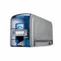 Data Card Sd-360 Printer