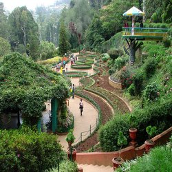 Tour Packages Coimbatore Ooty Tour