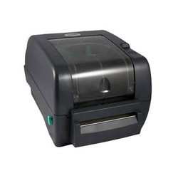 Barcode Printer X-213 Drivers for PC