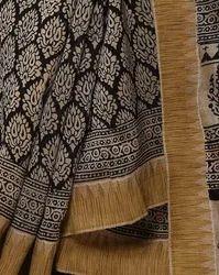 Patri Printed Fabric