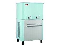 Usha Water Cooler