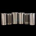 RVI Berliet R98 FN46 Engine Cylinder Liner