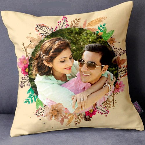 All Customised Cushion Covers Personalised Cushion Cover Size Gorgeous Personalised Pillow Covers India