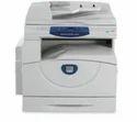Workcentre 5020  Printers