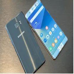Samsung Smart Phone in Noida, सैमसंग स्मार्ट