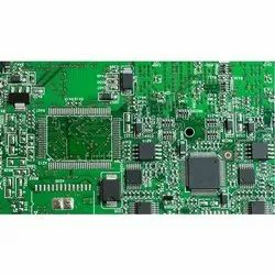 One Time PCB IoT Application Development Service, Commercial, Network Speed: 2 to 4 Mbps