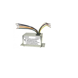 Single Phase Low Voltage Controllers, Control & Switchgear Co. Limited | ID: 5973568733
