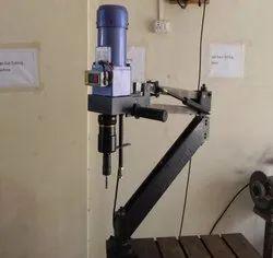 Flex Arm Tapping Machine, 1250 mm