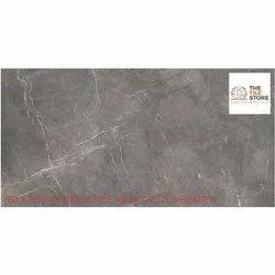 600 x 1200 Somany Grande Valor Callis Dark Grey