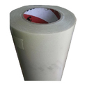 3M Frosted Glass Film Roll