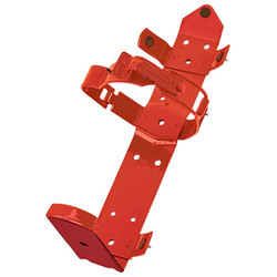 Fire Extinguisher Bracket