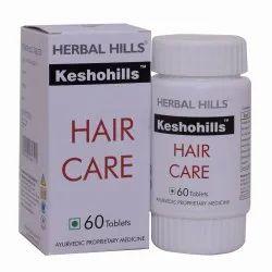 Hair Growth Medicine
