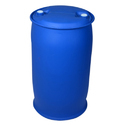 Blue Mitsu Chem Covid
