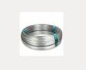 Tata 14 Guage Wire
