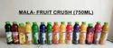 Fruit Crush Juice
