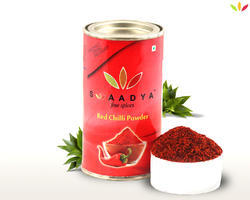 Red Chilli Powder 250g