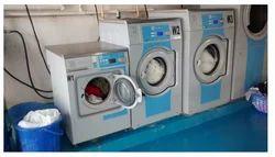 Dettol Wash Service
