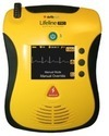Defibtech Life Line View AED Automated External Defibrillator