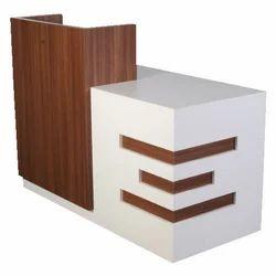 office reception table. reception table office s