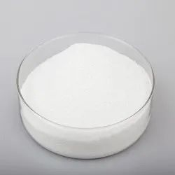 Dried Powder