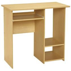Wooden Computer Desk Lakdi Ka Computer Desk Latest Price