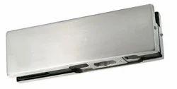 Zolon ZPF-3 Bottom Patch, For Glass Fitting, Size: 51 X 161 Mm (l X W)