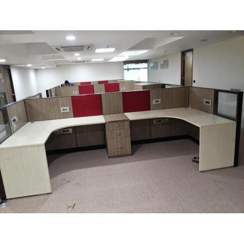 Wooden Office Work StationMark Office Furniture System  Ahmedabad   Manufacturer of Office  . Office Furniture Suppliers In Ahmedabad. Home Design Ideas