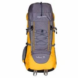 Hiking Rucksack Bag