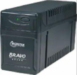 1 Phase Mass Power Microtek UPS 625va, 145~300v Ac, Voltage: 220 V