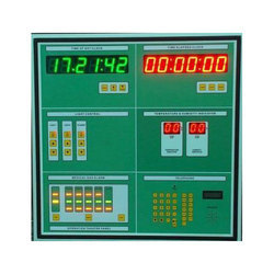 Manufacturer of Operation Theater Light & Operation Theater Table by