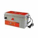 HBL Xcell Battery